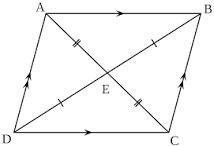 رياضيات Image (1/1)