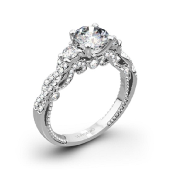 Top Jewellery Store for Diamond Engagement Rings at White Rock Image (1/1)