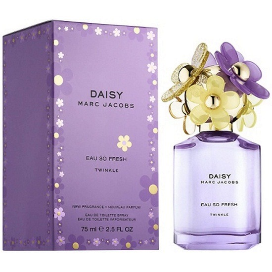 Best Collection of Marc Jacobs Daisy Products in the UK Image