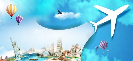 Best Rated Travel Agency in Malaysia Image