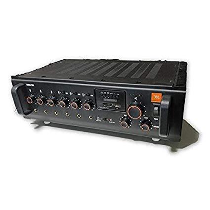 Best Range of Amplifiers in Vancouver Image
