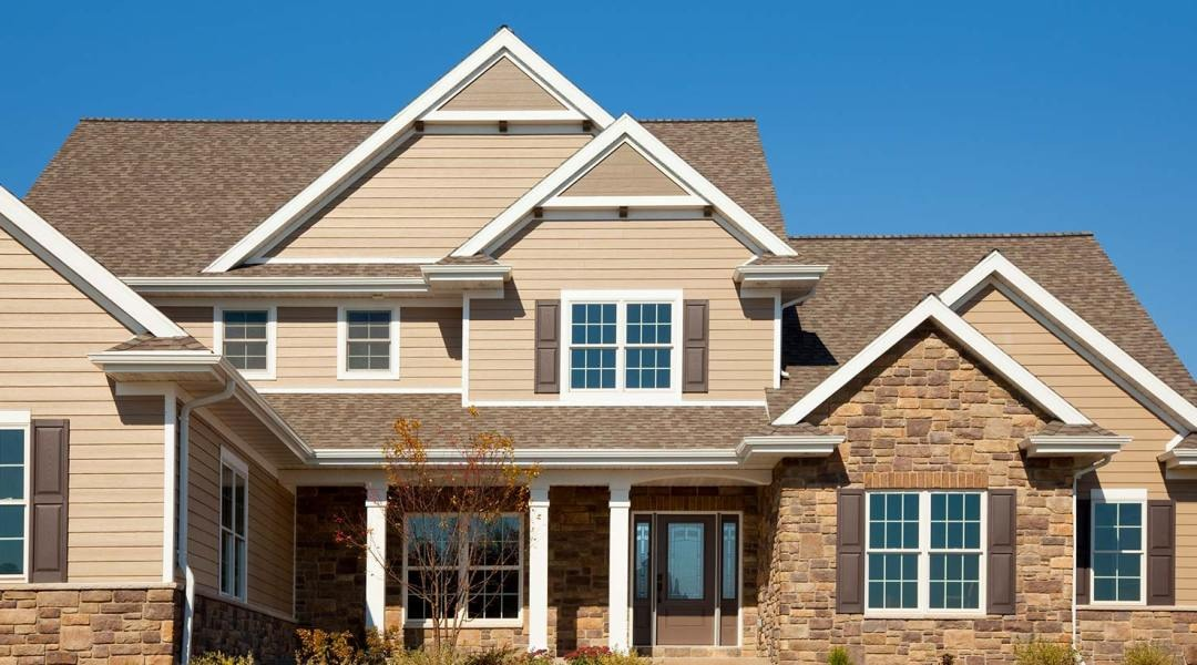 Renowned Firm for Metal Roofing in Indianapolis Image