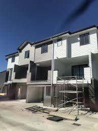 Builders Auckland Image