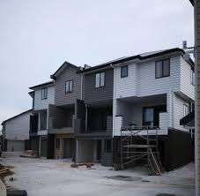 New Home Builders in Auckland Image