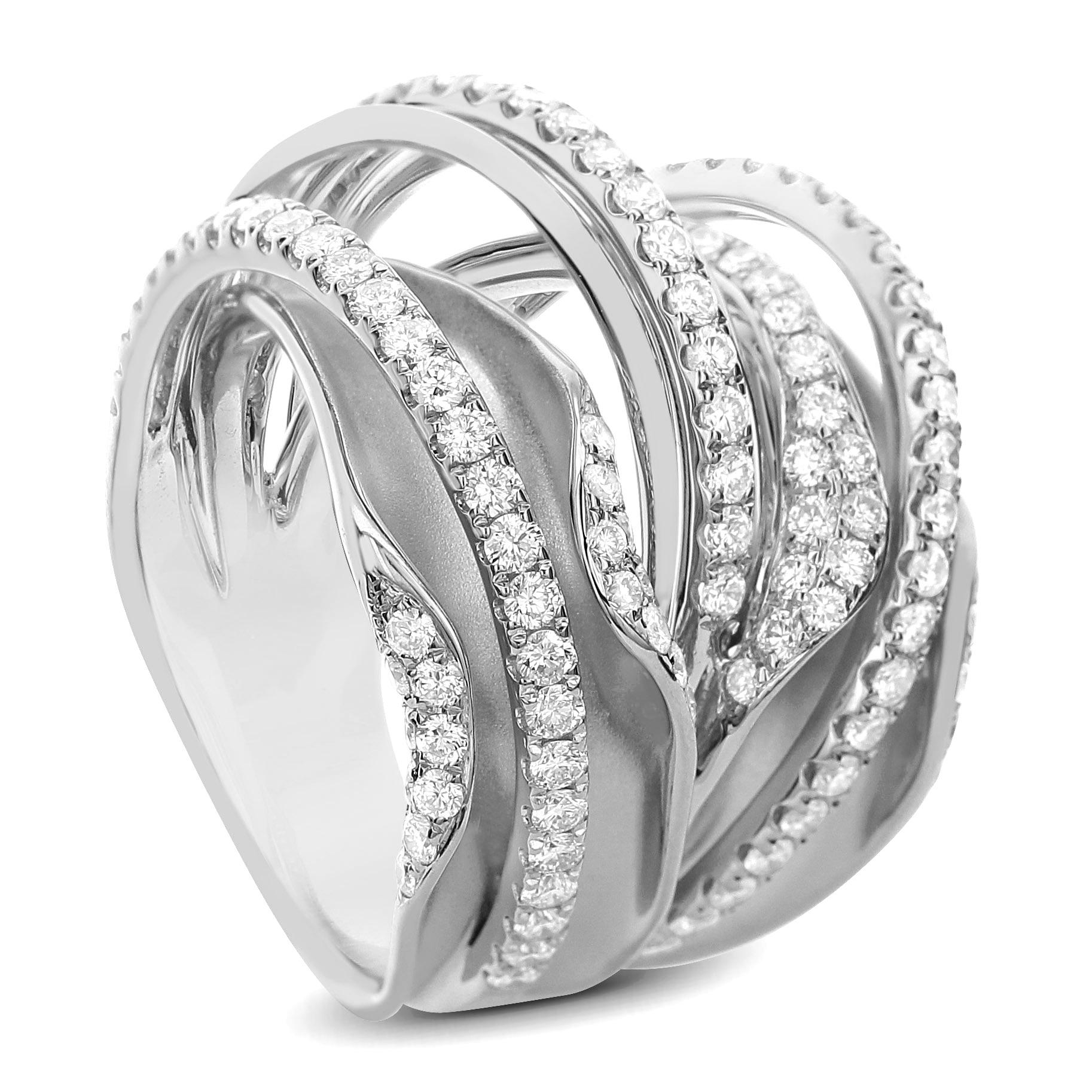 Favourite Jewelry stores Omaha (14 KARAT) | Voynetch